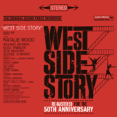 West Side Story (Original Motion Picture Soundtrack) [Remastered]