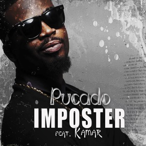 Imposter (feat. Kamar) - Single Mp3 Download