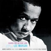 Lee Morgan - Mr. Kenyatta