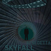 "Skyfall (From ""Skyfall"")"