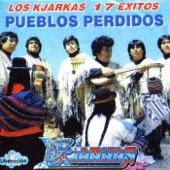 Kjarkas - Bolivia