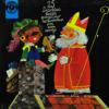 25 Sinterklaas Liedjes - Pim Pam Poentje