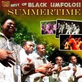 Black Umfolosi - Yes Lord