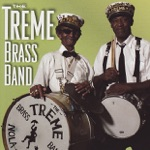The Treme Brass Band