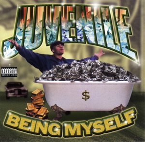 Being Myself (Remixed) Mp3 Download