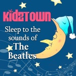 Sleep to the Sounds of the Beatles