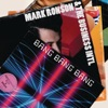 Bang Bang Bang (feat. Q-Tip & MNDR) - Single, Mark Ronson & The Business Intl.