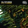 Still Standing - EP, Hilltop Hoods
