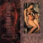Chris & Cosey - Deep Velvet