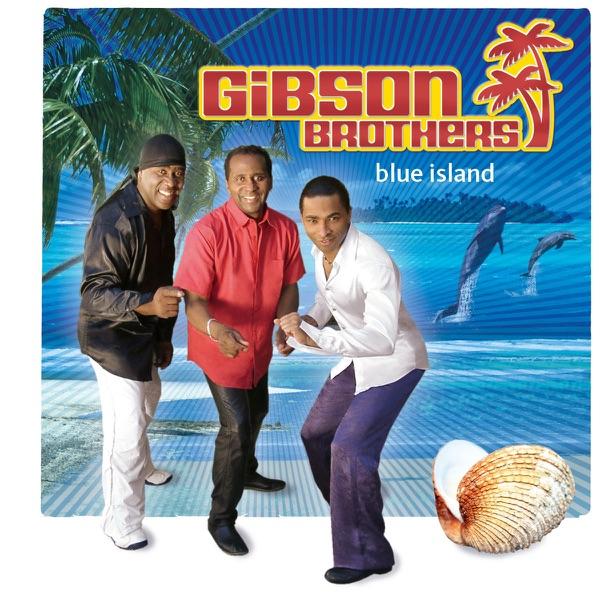 Gibson Brothers mit Que Sera Mi Vida