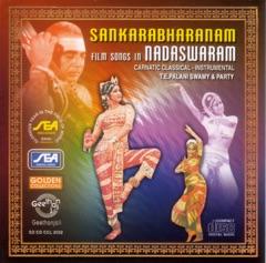 Sankarabharanam - Film Songs In Nadaswaram