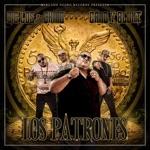 Big Los & Chino - Platicando Con El Diablo (feat. Cano & Blunt)
