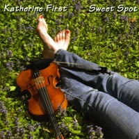 Sweet Spot by Katherine First on Apple Music
