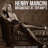 Breakfast At Tiffany'S Original Soundtrack ジャケット写真