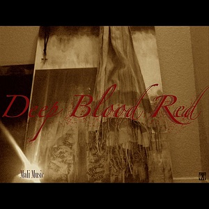 Deep Blood Red - Single Mp3 Download
