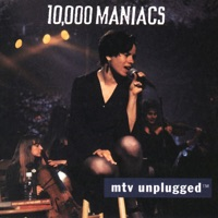 MTV Unplugged: 10,000 Maniacs