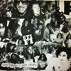 Happy Endings - EP, Sticky Fingers