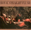 Royal Straight Flush (2) ジャケット写真