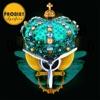 Spitfire - EP, The Prodigy