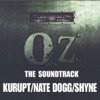 Behind the Walls (East Coast Gangsta Mix) - Single, Kurupt, Nate Dogg & Shyne