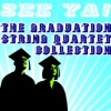 See Ya: The Graduation String Quartet Collection (The String Quartet Graduation Gift)