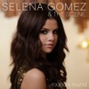 Round & Round - Single, Selena Gomez & The Scene