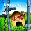 Toby Keith - Losing My Touch