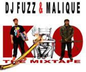 K.O the Mixtape