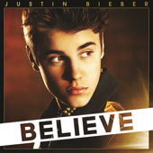 Believe (Deluxe Edition)