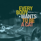 Roy Hargrove - Ev'rybody Wants To Be a Cat