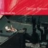 Jazz Moods Hot George Benson