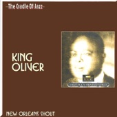 King Oliver - Canal Street Blues