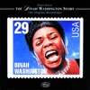 I Cried For You  - Dinah Washington