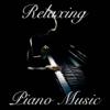 Relaxing Piano Music - Fur Elise artwork