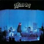 Genesis - The Return of the Giant Hogweed (Live)
