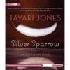 Silver Sparrow: A Novel (Unabridged) AudioBook Download