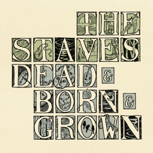 The Staves - Snow