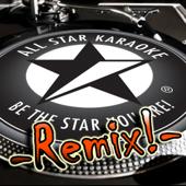 Remix Ready Tracks of Dance Hits