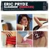 Slammin' - EP, Eric Prydz