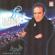 Tahour Live Canada - 29 Hits - Tahour