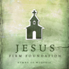 Jesus, Firm Foundation: Hymns of Worship - Various Artists