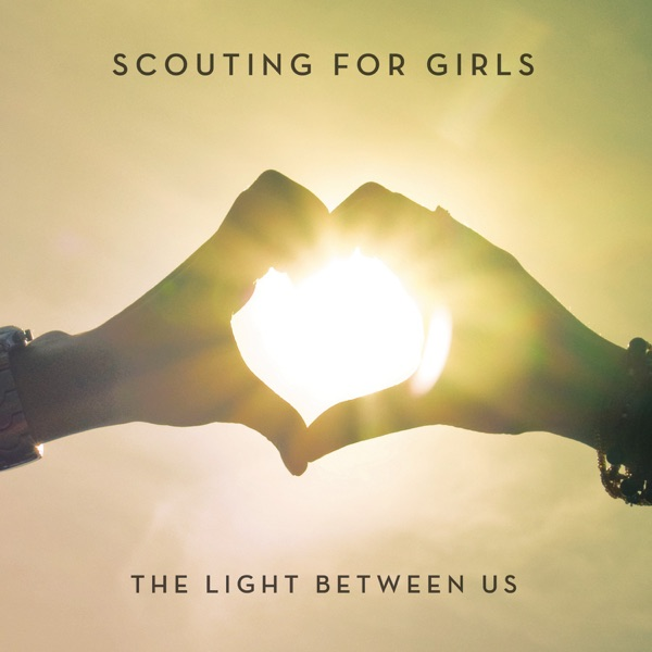 Scouting For Girls - Without You