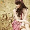 Maudy Ayunda - Tiba-Tiba Cinta Datang artwork
