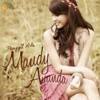 Maudy Ayunda - First Love artwork