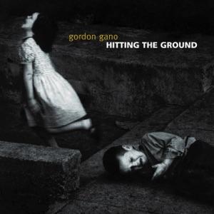 Gordon Gano - Oh Wonder