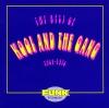 The Best of Kool & The Gang ジャケット写真
