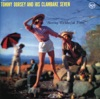 Chinatown, My Chinatown (1991 Remastered)  - Tommy Dorsey And His Cla...