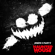Haunted House - EP - Knife Party