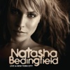 Natasha Bedingfield - Live In New York City Album