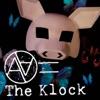 The Klock (+11min. Live Tracks Ver.) - EP ジャケット写真